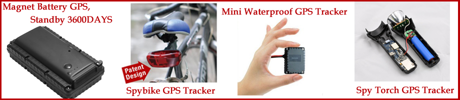 t16 bicycle taillight gps tracker with waterproof 4400mah. Black Bedroom Furniture Sets. Home Design Ideas