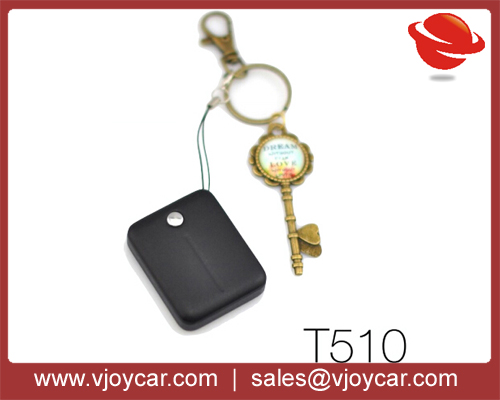 2011689358 likewise Outdoor Bluetooth Keychain Tracker Car Anti Lost Gps Locator Positioner Alarm Buckle App Support as well 32467369280 furthermore Bluetooth Anti Lost Key Purse Wallet 60251691241 in addition Anleo Ly 100 Hidden Audio Surveillance Listening Device Spy Bug Tiny And Discreet Room Bug With Crystal Clear Sound Voice Activation Sos Features. on keychain gps tracking device