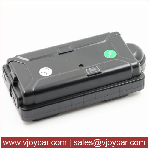 Q805: GSM Voice Activated Recorder with Powerful Magnet