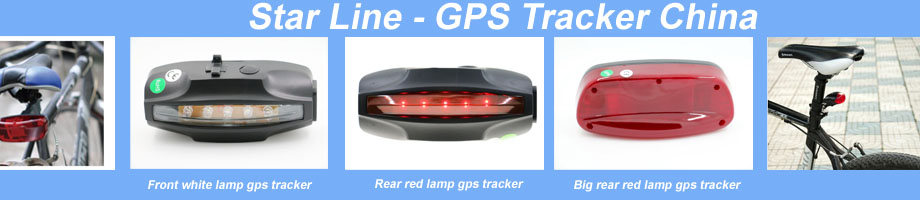T10: high spy personal gps tracker hidden inside portable LED torch