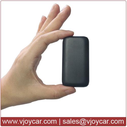 basic info t580w micro wifi mini gps tracker for kids